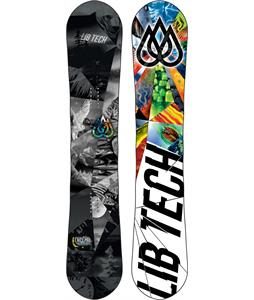 Lib Tech T.Rice Pro HP Snowboard 164.5