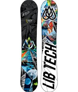 Lib Tech T.Rice Pro Snowboard 155