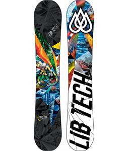 Lib Tech T.Rice Pro Snowboard 157