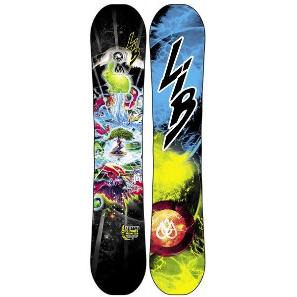 Lib Tech T Rice Ripper C2BTX Snowboard