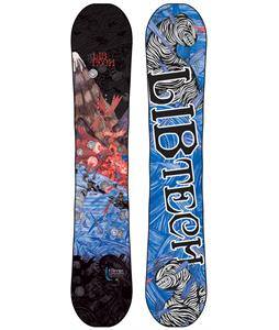 Lib Tech T.Ripper Snowboard