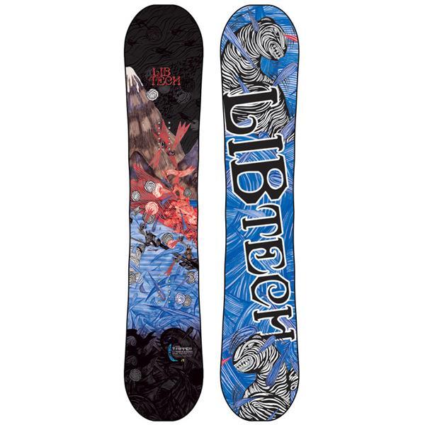 Lib Tech T.Ripper Snowboard