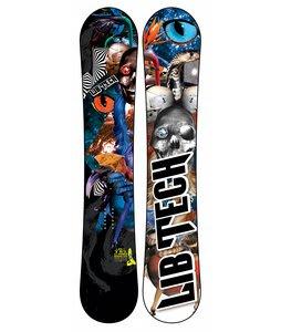 Lib Tech TRS C2BTX Snowboard