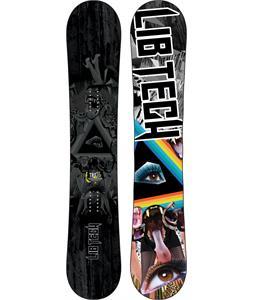 Lib Tech TRS Snowboard