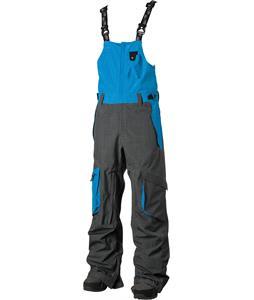 Lib Tech Wayne Bib Snowboard Pants