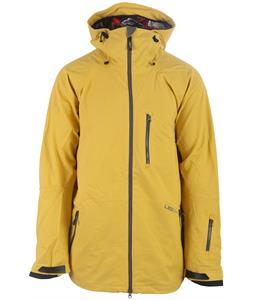 Lib Tech Wayne Snowboard Jacket