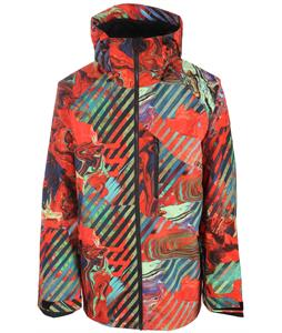 Lib Tech Wayne Snowboard Jacket