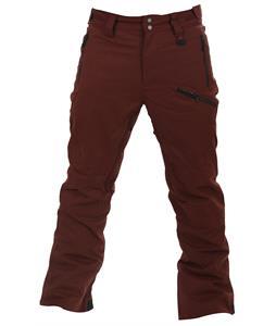 Lib Tech Wayne Snowboard Pants
