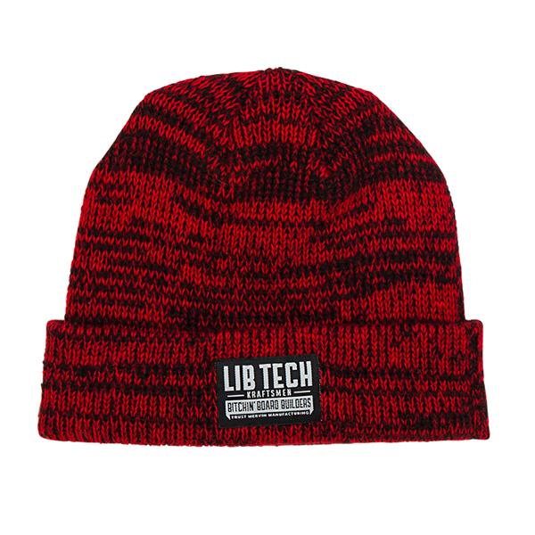 Lib Tech Westport Beanie