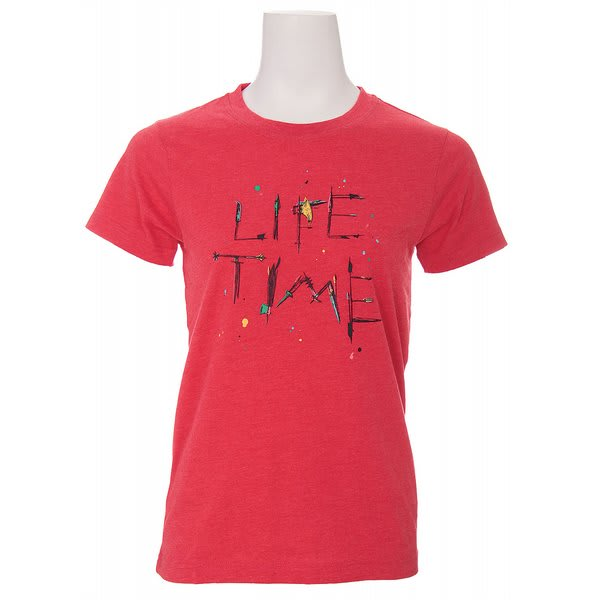 Lifetime Collective Danger Yard T-Shirt