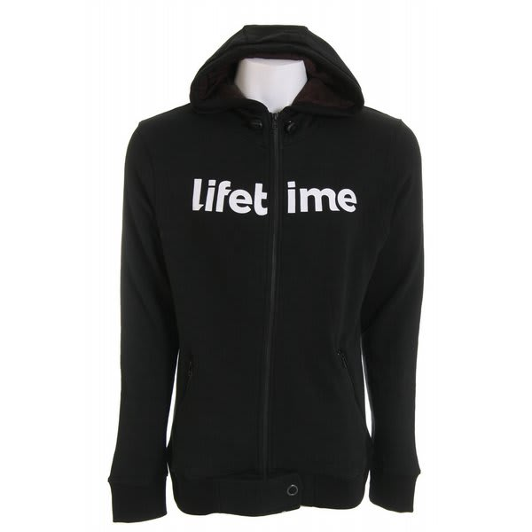 Lifetime Collective Photo Incentives Hoodie