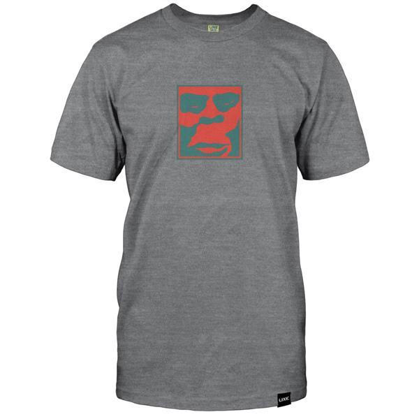Line Ape T-Shirt
