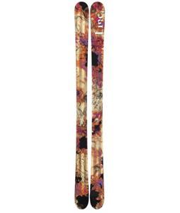 Line Celebrity Skis