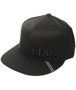 Line Elite Flexfit Cap