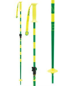 Line Getup Ski Poles