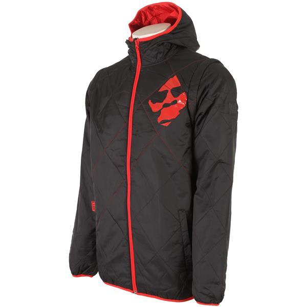 Line Gun Show Ski Jacket