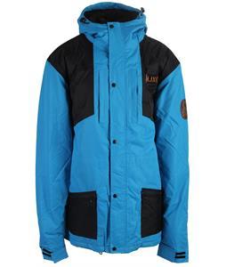 Line Hacket Ski Jacket