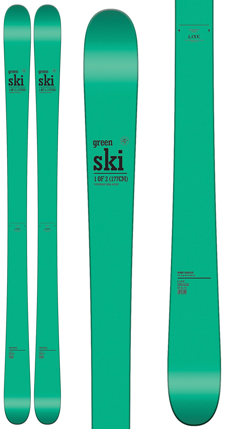 Level Nine Sports - Affordable Skis, Snowboards and Gear