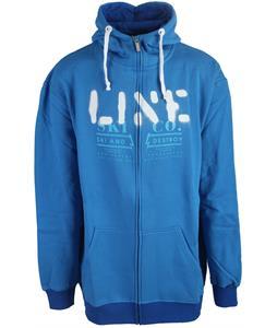 Line Original Hoodie
