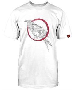 Line Pollard T-Shirt