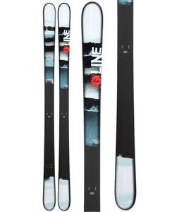Line Prophet Flite Skis
