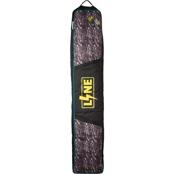 Line Roller Ski Bag