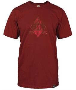 Line Ski Company T-Shirt