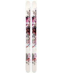 Line Snow Angel Skis