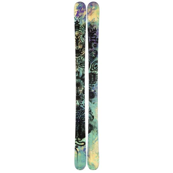 Line Tease Skis