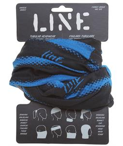 Line Tooby Neck Gaiter
