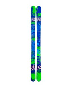 Line Mastermind Skis