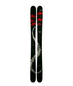 Line Mr Pollards Opus Skis