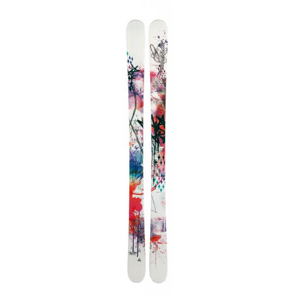 Line Shadow Skis