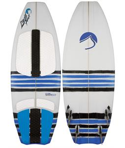 Liquid Force Chase Sixer Wakesurfer 5in