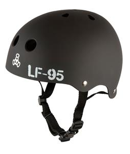 Liquid Force Core Wakeboard Helmet Black