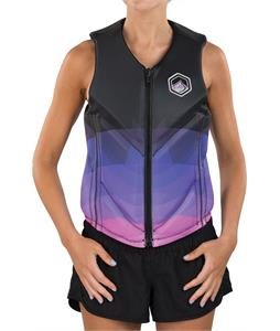 Liquid Force Happy Hour Comp NCGA Wakeboard Vest