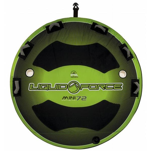 Liquid Force Party Island Micro Inflatable 72