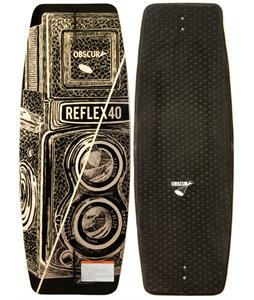 Liquid Force Reflex Wakeskate 40in