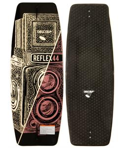 Liquid Force Reflex Wakeskate 44in