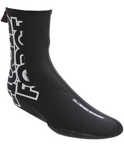Liquid Force Season Extender 1.5 Neoprene Bootie