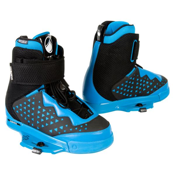 Liquid Force Shane Wakeboard Bindings