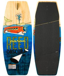 Liquid Force Shift Wakeskate 42in