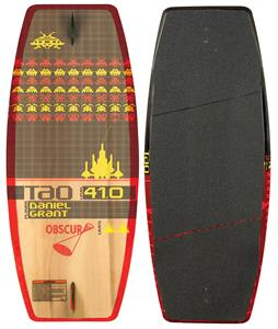 Liquid Force Tao Wakeskate 41in