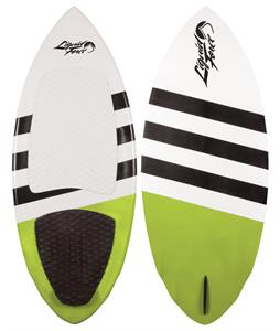 Liquid Force TC Custom Skim Wakesurfer 56in