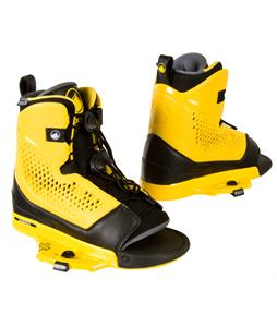 Liquid Force Ultra OT Wakeboard Bindings