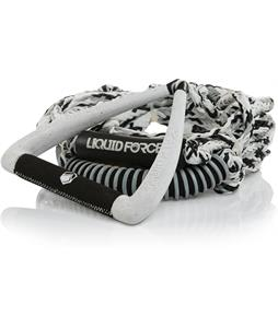 Liquid Force Ultra Suede Wakesurf Rope
