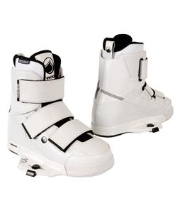 Liquid Force Vantage CT Wakeboard Bindings