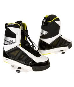Liquid Force Watson Wakeboard Bindings