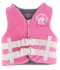 Liquid Force Star CGA Wakeboard Vest