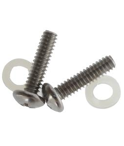 Liquid Force 10-24 2 Pack Screws 3/4in